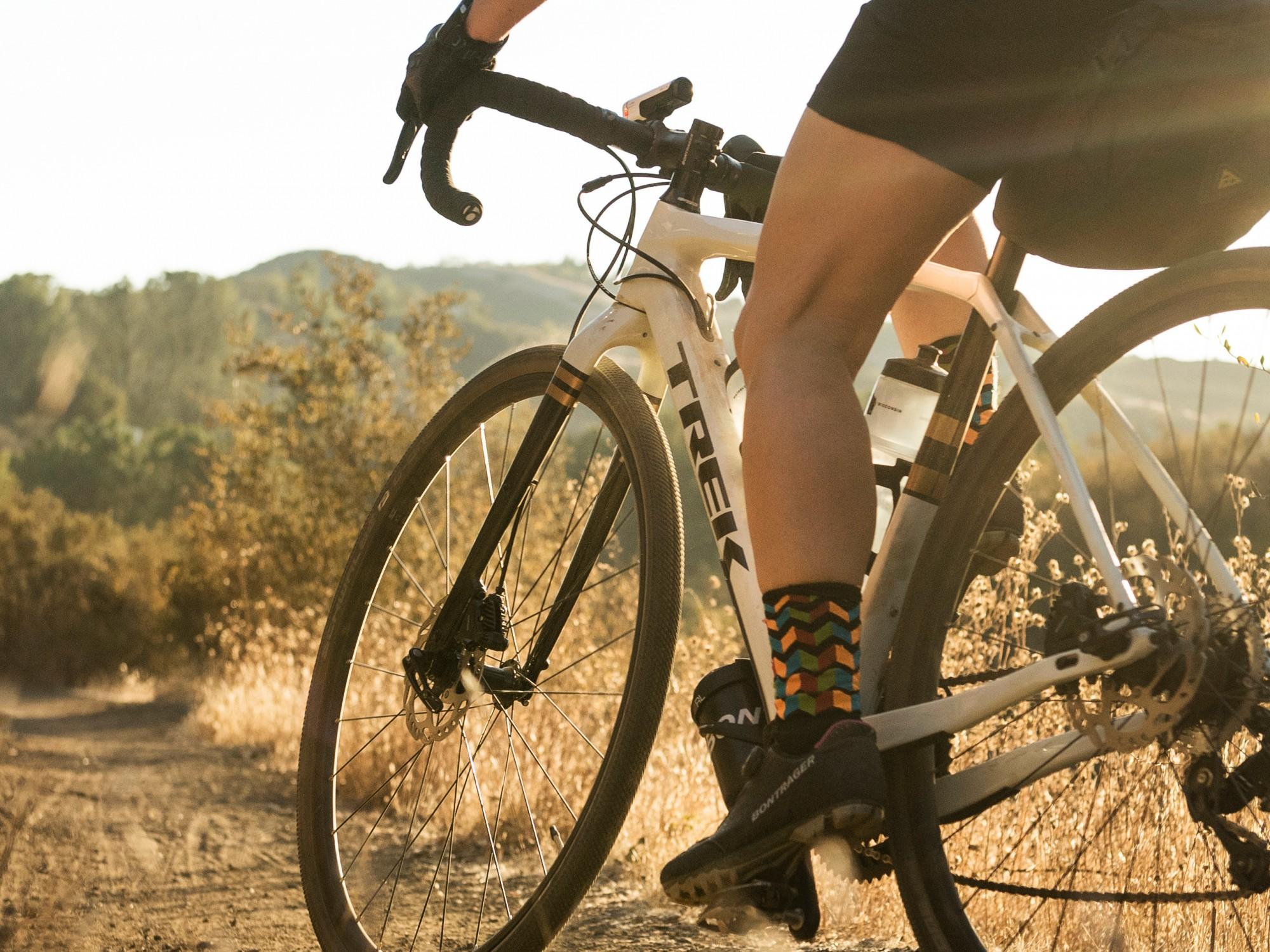 Startseite - Tip Top Bikes